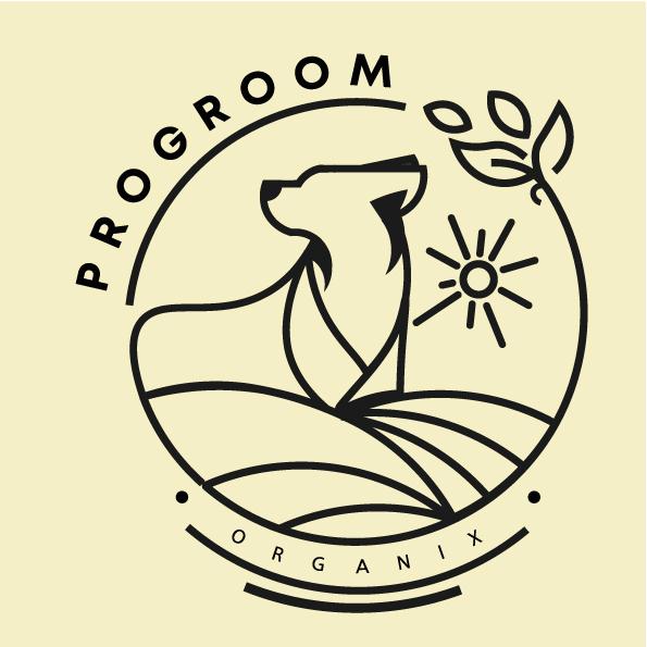 Progroom Logo